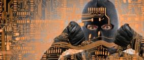 La carga cada vez en mayor riesgo por delitos informáticos