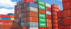 AAACI y la información anticipada de importación