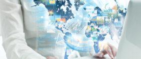 Los forwarders enfrentan cambios por nuevos modelos de e-business