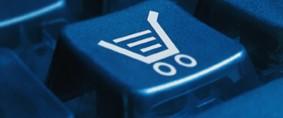 DHL: Más e-commerce, los emergentes y minoristas jugarán un rol clave
