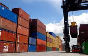 Restricciones a la exportación de insumos. UNCTAD | RM Forwarding