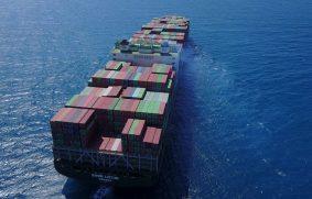 Transporte marítimo y materias primas provocan inflación del G-20