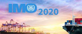 Costos por la OMI 2020 cubiertos por el Covid-19
