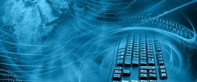 Evolución del sistema informático aduanero argentino