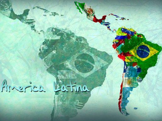 Balance económico de América Latina y el Caribe