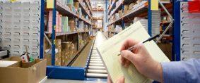 Los costos logísticos siguieron en alza en abril