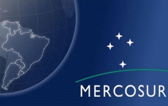 Mercosur, treinta años después ¿un nuevo proyecto?