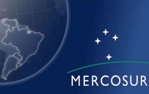 Informe Mercosur: Un activo período bajo la PPT argentina