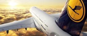 Alemania se quedaría con el 20% de Lufthansa