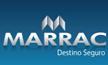 Marrac SRL