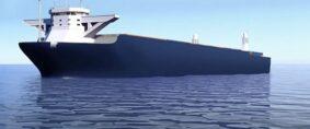 ¿Repensar el Shipping y el diseño de buques?