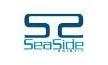 Seaside Logistics S.A