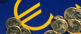 La recuperación mundial: ¿Bancos centrales al rescate?