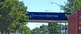 Crecieron las operaciones en Zona Franca pampeana
